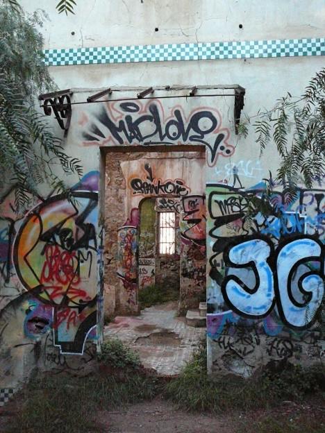 abandoned_villa_carmelo