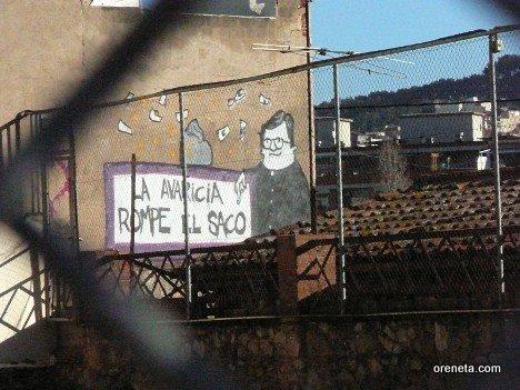 la_avaricia_rompe_el_saco